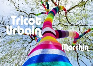 flyer-tricot-urbain_page_1