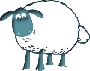 mouton-filiere-laine
