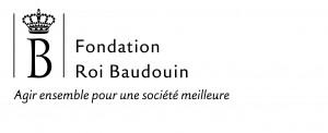 2016 – Lauréat de la Fondation Roi Baudouin