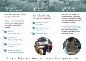 DEPLIANT LAINE infos2