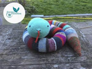 Atelier Tricot et/ou Crochet @ Maison de la Laicité à Gesves | Gesves | Wallonie | Belgique